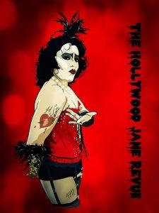 4_Rocky-Horror-Burlesque