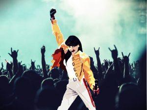 6_Freddie-1024x768