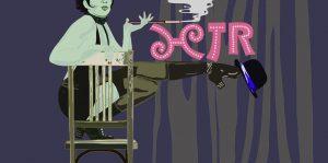 9_Broadway-Burlesque